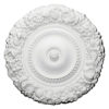 Rosemary Ceiling Medallion