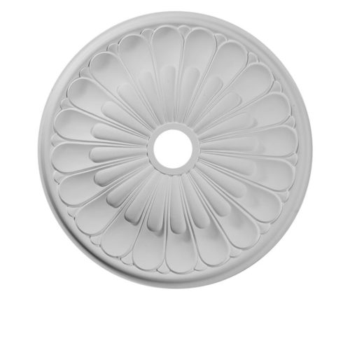 Hampton Ceiling Medallion