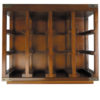 Wine Bottle Rack Unit #3