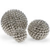 Ball Spheres (set of 3)