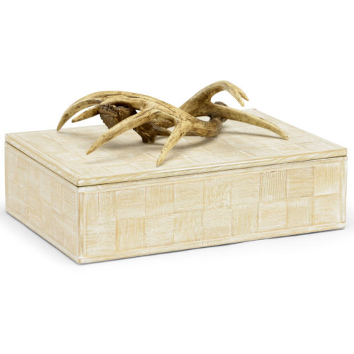 Antlers Box