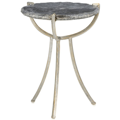 Natural Stone Table