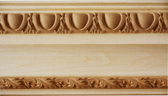Providence Crown Molding