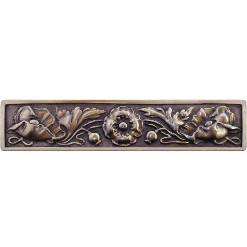 pulls for furniture and kitchen cabinets