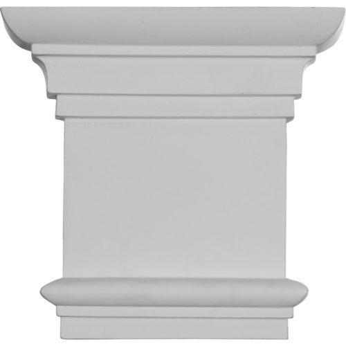 door and window trim molding