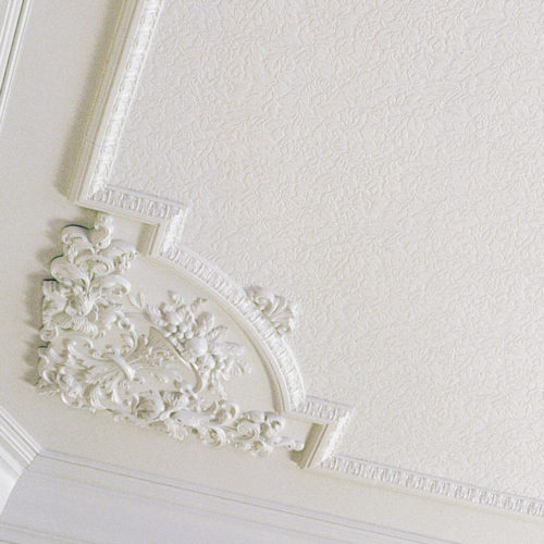 decorative molding sets